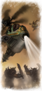 Wh main dwf gyrocopter.png