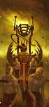 Corpse Cart (Balefire)