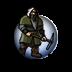 Wh main dwf militia training.png