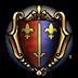 Tech dlc07 heraldry of carcassonne.png