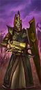 Wh2 dlc10 def darkshards shields ror.png