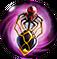 Wh2 main character abilities dark venom.png