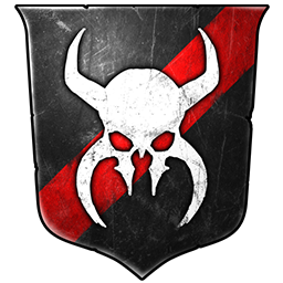 Wh2 main rogue abominations crest.png