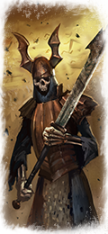 Wh main vmp grave guard great weapons.png