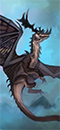 Wh2 dlc15 hef forest dragon imrik special.png