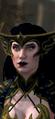 Def sorceress campaign 03 0.png
