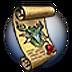 Tech dlc07 brt chivalry wood elves 1.png