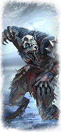 Wh dlc08 nor skin wolves armoured feathered.png