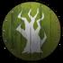 Gloomy Woodz Tribe