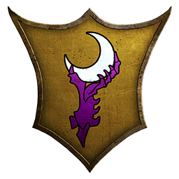 Wh2 main def naggarond intervention crest.png