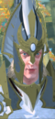 Hef loremaster campaign 02 0.png