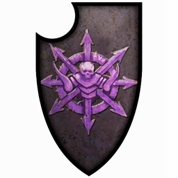 Wh2 main chs servants to chaos crest.png