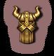 Artifact vault tab icon vault.png