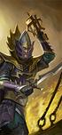 Black Ark Corsairs (Handbows)