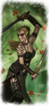 Wh dlc05 wef wardancers.png
