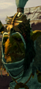 Grn goblin great shaman campaign 02 0.png