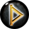 Wh main anc rune rune of parrying.png