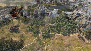 Forest of Gloom.jpg