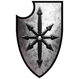 Wh main chs chaos separatists crest.png