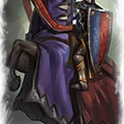 Knights Errant