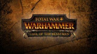 Total war warhammer call of the beastmen-3447278.jpg