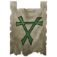 Wh2 main skv unknown clan skv crest.png