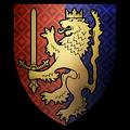 Wh main brt bretonnia crest.png