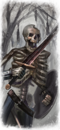 Wh main vmp skeleton warrior sword.png
