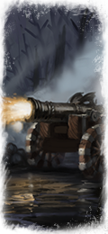 Wh main emp cannon.png