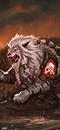 Wh2 dlc15 hef mon war lions ror.png