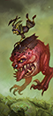 Wh dlc06 grn durkits squigs.png