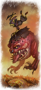 Wh dlc06 grn squig hoppers.png