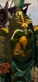 Grn goblin great shaman campaign 06 0.png