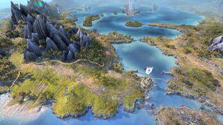 Straits of Lothern.jpg