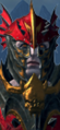 Vmp the red duke 0.png