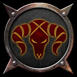 Slaughterhorn Tribe.png