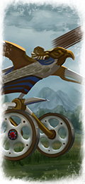 Wh2 main hef art eagle claw bolt thrower.png