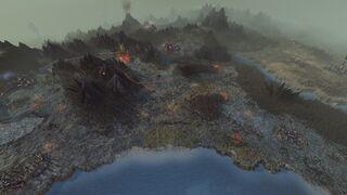 Iron Peaks.jpg