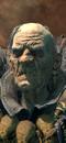 Vmp master necromancer campaign 03 0.png