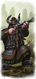 Wh main dwf thunderers.png