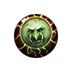 Wh main spell lil waaagh curse of da bad moon.png