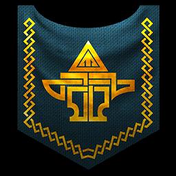 Karak Azul.png