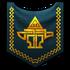 Karak Azul