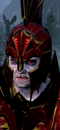 Wh2 dlc11 vmp cha bloodline blood dragon lord 0.png