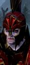 Blood Dragon Vampire Lord