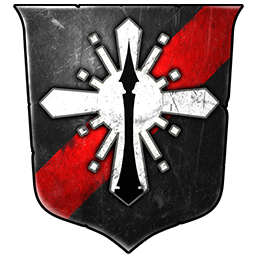 Wh2 main rogue tor elesor crest.png