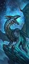Wh2 dlc15 hef star dragon imrik special.png