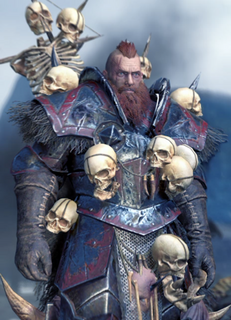 Wulfrik the Wanderer.png