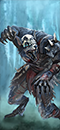 Maws of Savagery (Skin Wolves - Armoured).png