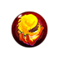 Wh main spell fire fireball.png
